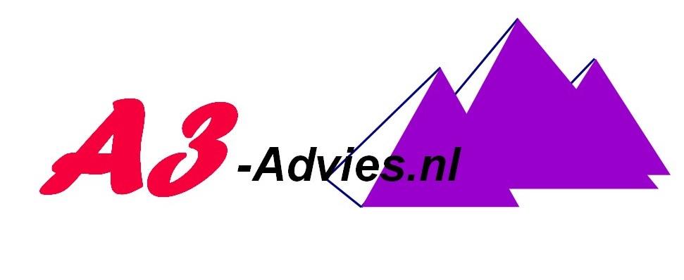 A3-advies.eu adviseur Interim inkoper bouw Gorinchem